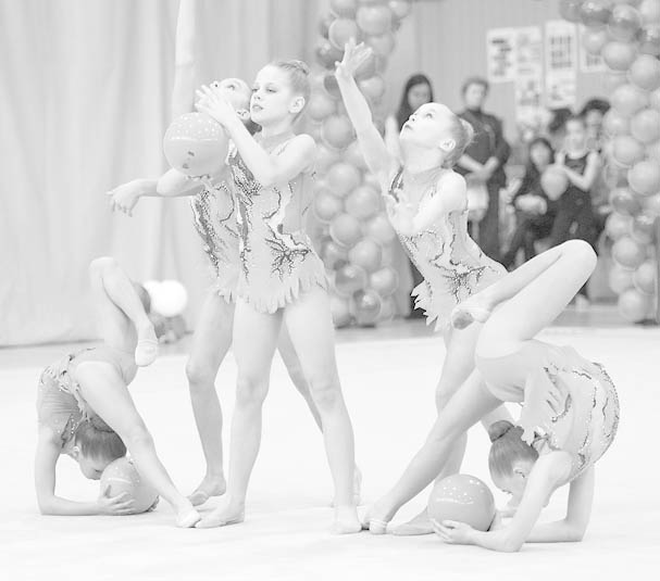 gimnastikos zingsnis gray