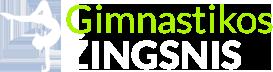 gimnastikos-zingsnis-logo