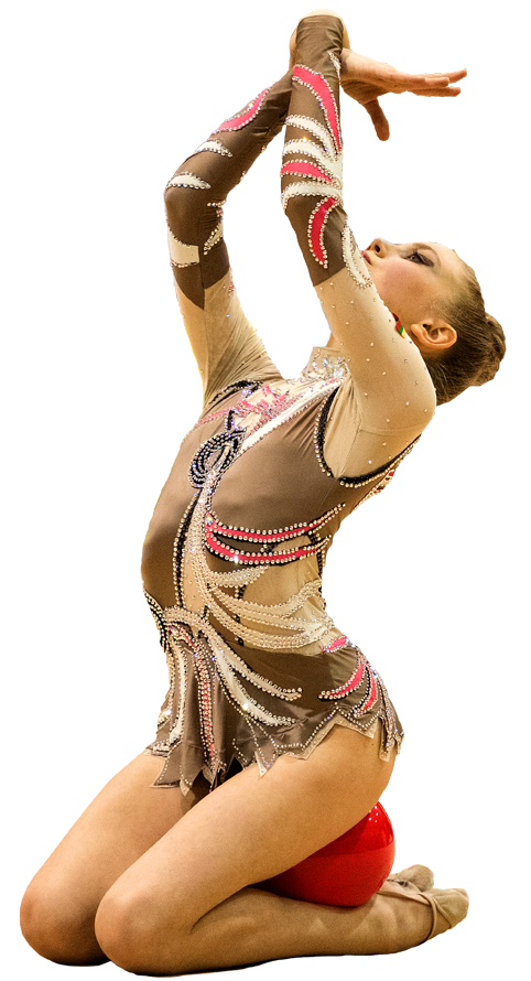 gimnastikos-zingsnis-titulinis