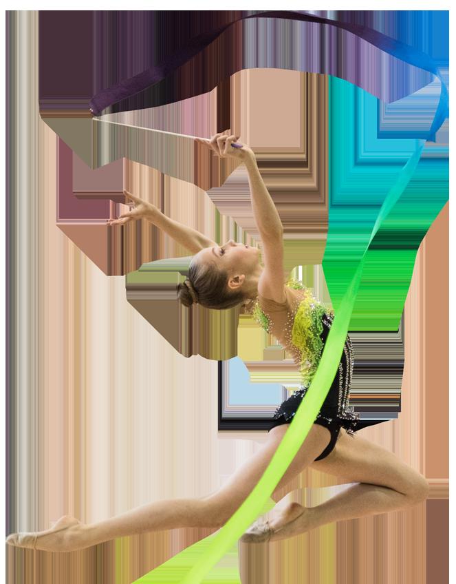 gimnastikos-zingsnis